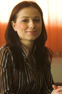 Isabella Carmu