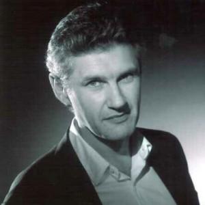 Jean-sebastien Petit