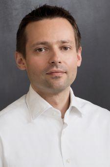 DCC Labs' Marek Kiełczewski