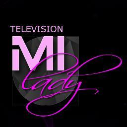 Milady_Television_Logo