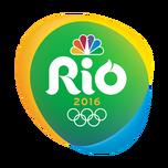 NBC_Rio_2016