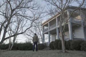 Outcast-101-Kyle-at-Austin-Farm-620x413