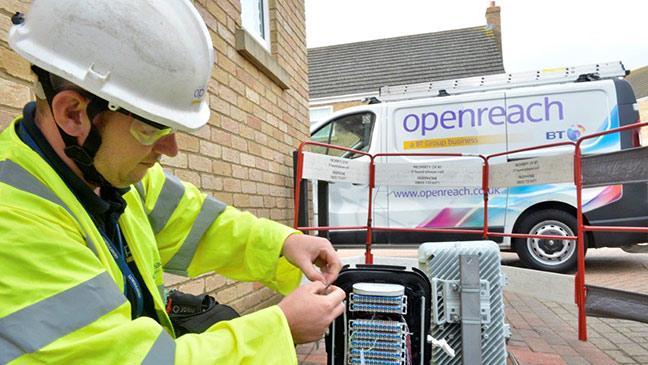 bt-openreach-expands-ultrafast-fibre-plans-136404525618903901-160310140812