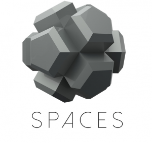 spaces-VR-300x284