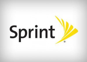 sprintlogo_featured