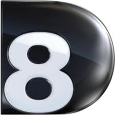 D8_Logo_Canal_Plus
