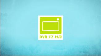 DVB-t2 germany