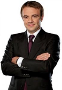 Drazen Mavric