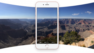 Facebook_360_photos_grand-canyon-full-screen-panorama
