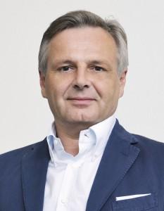 Ferdinand Maier
