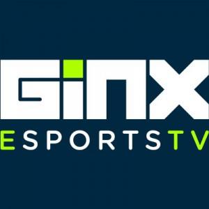 Ginx_ESPorts_TV_Logo