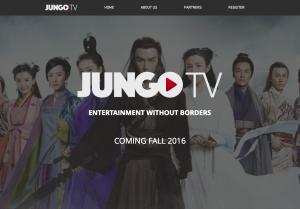 JungoTV