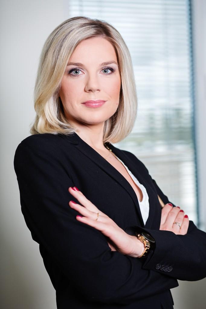 Katarzyna Jabłońska
