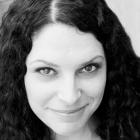 Lauren Dolgen