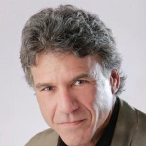 Rob Gelphman
