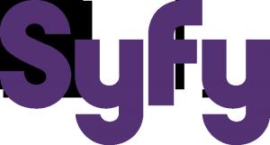 Syfylogo