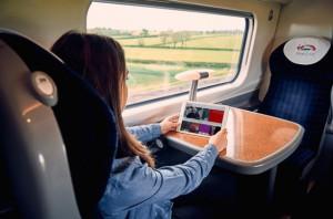 Virgin_Trains_Beam