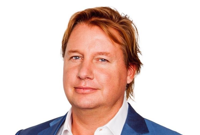 Stingray buys music channel from Mojto firm
