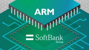 ARM_SoftBank_Group