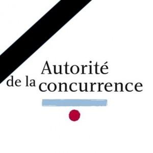 Autorité de la Concurrence Logo