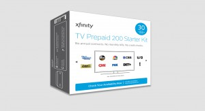 Comcast_Xfinity_prepaid-2-starter-kit