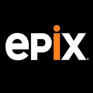 Epix_logo