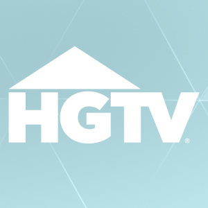 International House Hunters Travel Channel