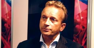 Manuel Kohnstamm