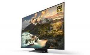 Sony's Z series XBR-65Z9D TV