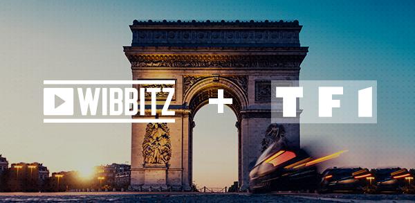 TF1-Wibbitz