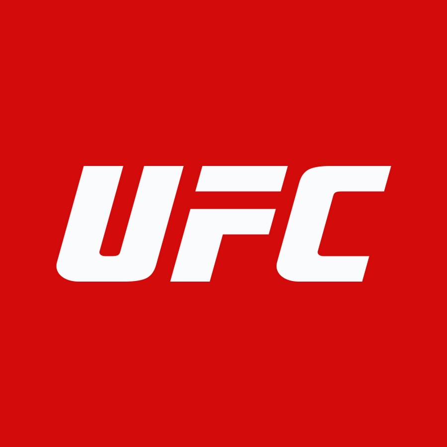 consortium buys ufc for us 4bn digital tv europe rh digitaltveurope com ufc logo images ufc logon