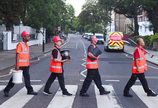 Virgin Media Abbey_Road_VM