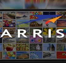 arris feature image
