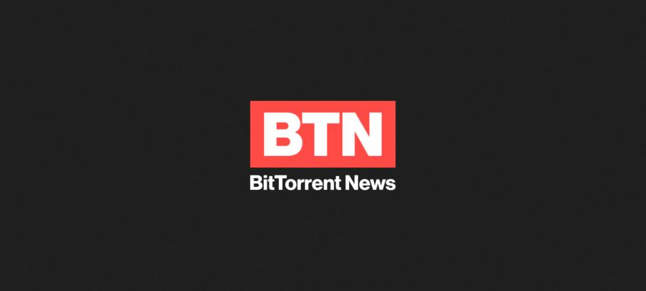 bt bittorrent_news_logo_dark-letterbox-1-940x423