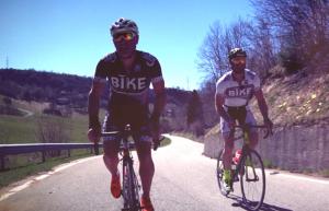 coach-bike-channel