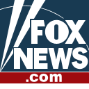 foxnews-avatar