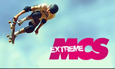 meo-lanca-novo-canal-mcs-extreme-dedicado-100-por-cento-aos-desportos-de-acao