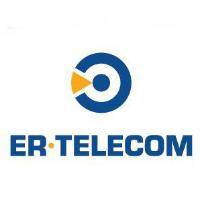 ER_ Telecom_logo