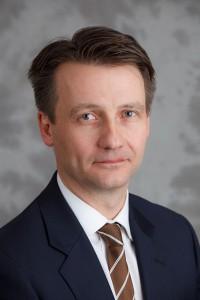 Jørgen Rostrup