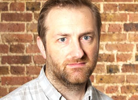 Mark Raphael