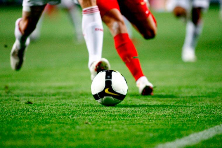 Premier_League_MoreBalls