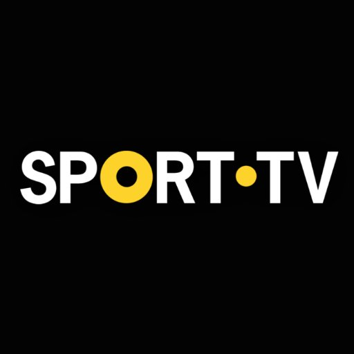 Sport_TV_Portugal_LOGO