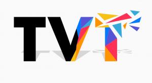 TVT_logo