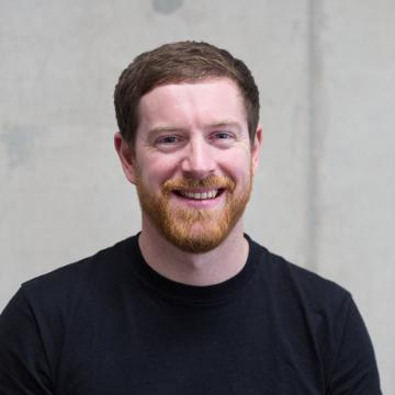 Thomas Williams, CEO