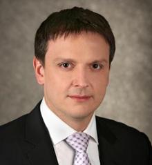 Tomasz Szelag