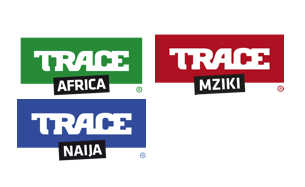 Trace Africa channels