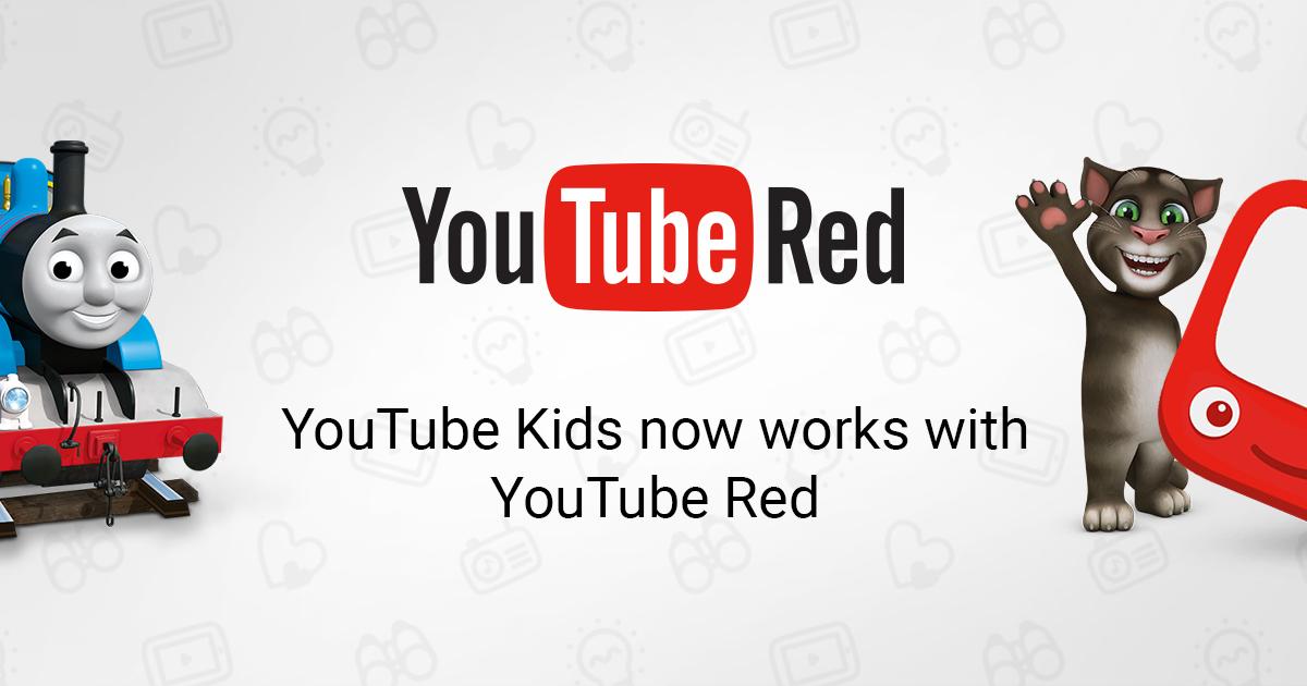 YouTube Red TR-kids-social-thomas-tom-appicon-pr