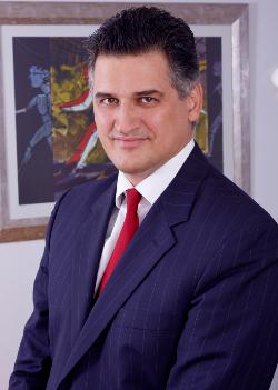 Panos Papadopoulos