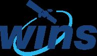 wins_logo