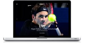 ATP_Media_TennisTV